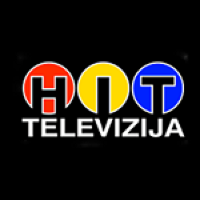 RTV Hit Radio