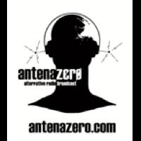 Rádio Antena Zero