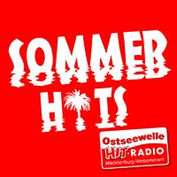 Ostseewelle - Sommer Hits