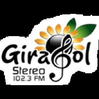 Girasol Radio