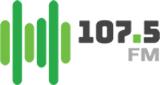 Rádio 107.5