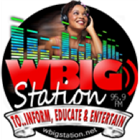 WBIG STATION
