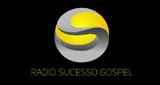 Radio Sucesso Goiania gospel