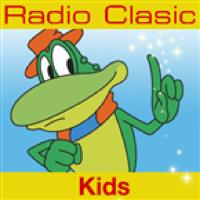 Clasic Radio Kids