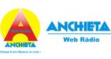 Anchieta Web Rádio