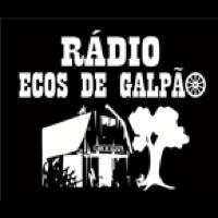 Radio ecos de Galpao