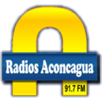 Radio Aconcagua