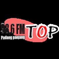 TOP986FM