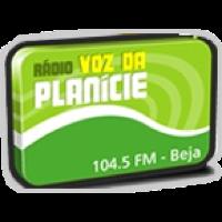 Rádio Voz da Planície