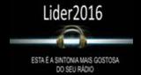 Radio Web Lider2016
