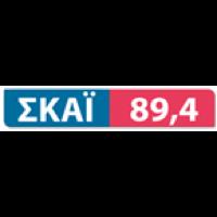 Skai Patras FM - Σκάι Πάτρας