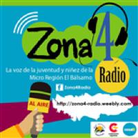 Zona4 radio