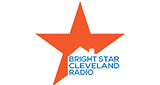 Brightstar Cleveland Radio
