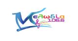 Μελωδία 106,6