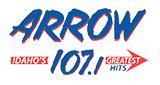 Arrow 107.1
