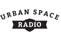 MJoy Urban Space Radio
