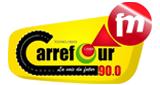 Radio Carrefour