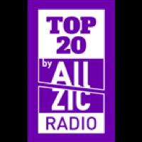 Allzic Radio TOP 20