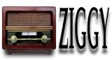 Radio Ziggy