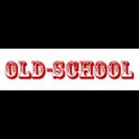 PROMODJ Old School Channel