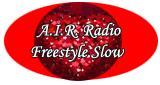 A.I.R. Radio Freestyle Slow