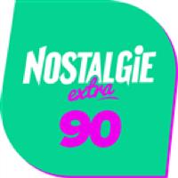 Nostalgie Extra 90s