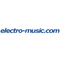 electro-music Experimental