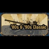 TDI Radio - Classics