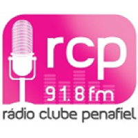 Radio Clube Penafiel