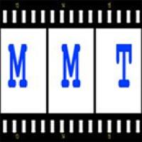 Matts Movie Trax