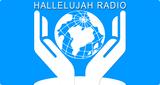 Hallelujah Radio