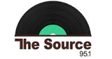 The Source 95.1