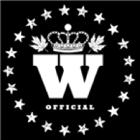 Rádio World Famous Agency