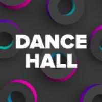 DFM Dance Hall