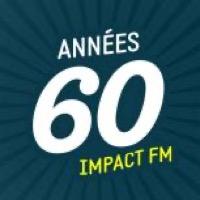 Impact FM annees 60