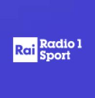 Rai Radio1 Sport
