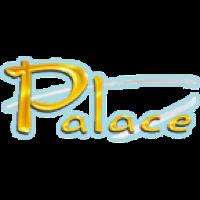 Radio Palace
