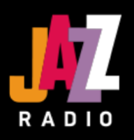 Radio Jazz Light