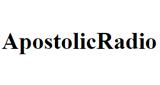 Apostolic Radio