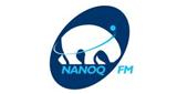 Nanoq FM