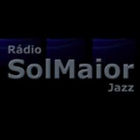 Rádio SolMaior Jazz