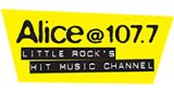 Alice 107.7 FM