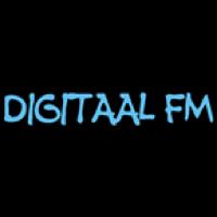 Digitaal FM