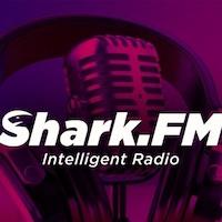 Shark.FM Aruba
