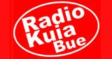 Radio Kuia Bue