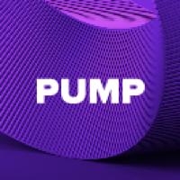 DFM Pump