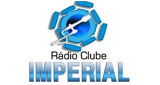 Rádio Clube Imperial