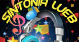 Webradio Sintoniaweb