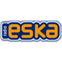 Radio Eska Slask
