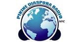Radio PIKINE DIASPORA